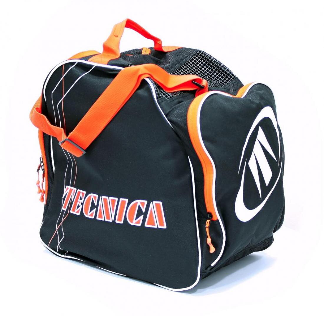 Taška na boty Tecnica Premium 18 19 bf0691d358