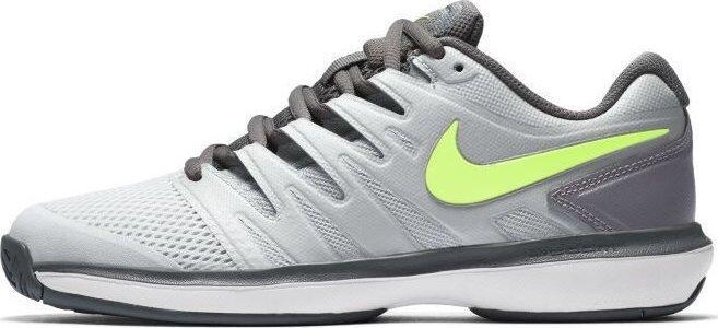 ebc54d4ca1b Nike Air Zoom Prestige HC AA8024-070