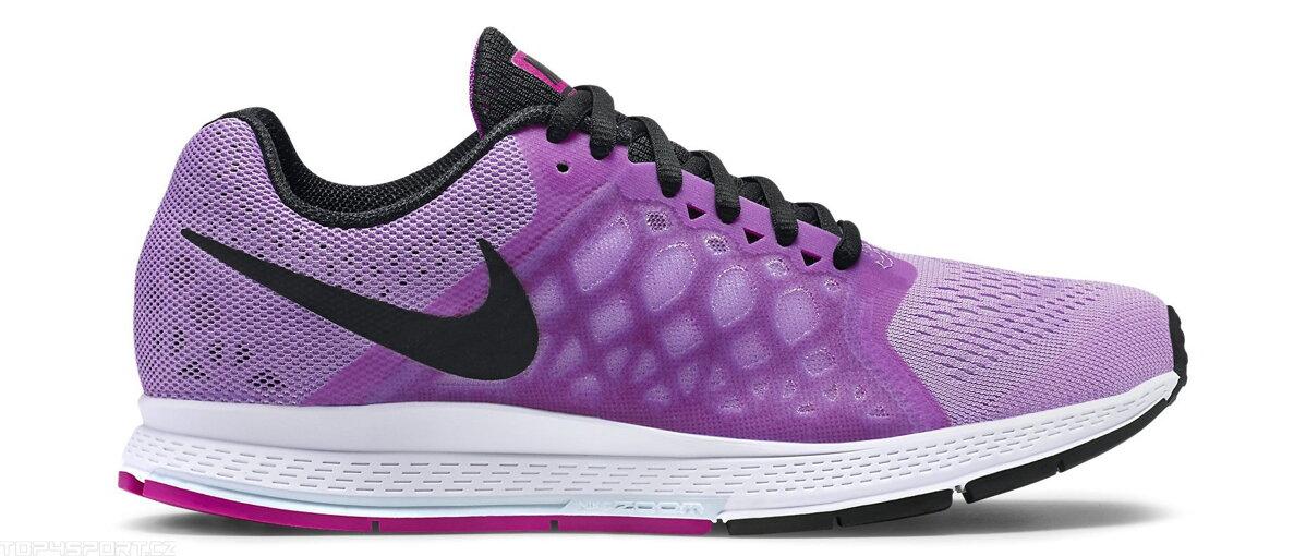 Nike WMNS AIR ZOOM PEGASUS 31 654486-502 5def7358f2
