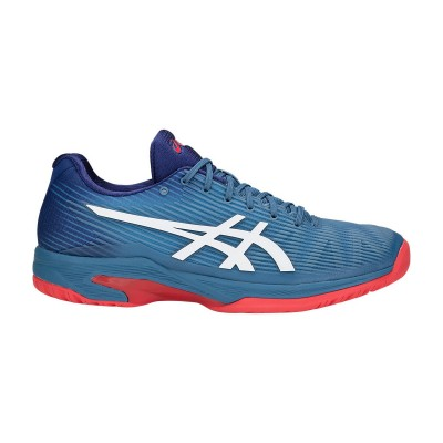 Asics Gel Solution Speed FF Clay 1041A004-400