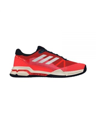 Adidas Barricade Club Clay CM7786