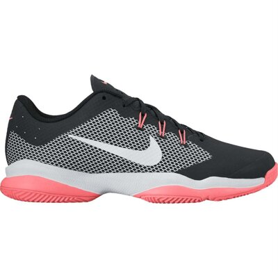 Nike WMNS Air Zoom Ultra 845047-001