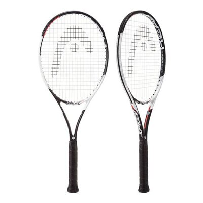 Head Graphene Touch Speed Lite 2017