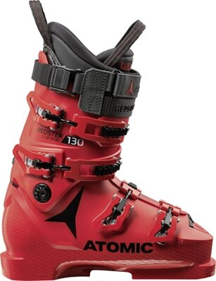 Atomic Redster Club Sport 130 18/19