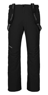 Schöffel Rich dynamic pants