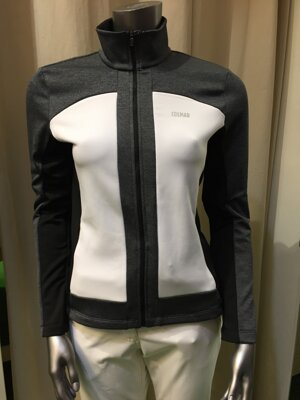 Colmar Ladies Sweatshirt 16/17