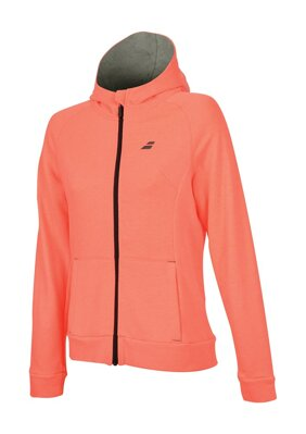 Babolat Core hood sweat women