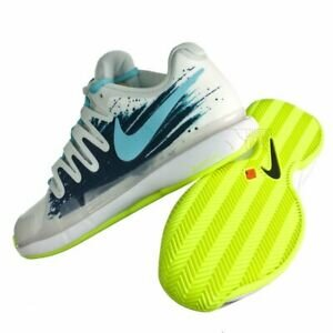 Nike Zoom Vapor 9.5 Tour Clay 631457 044