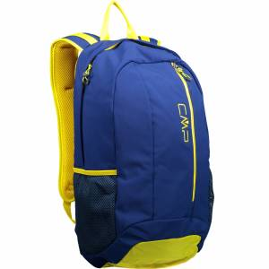 Batoh CMP Soft Rebel 18L nautico