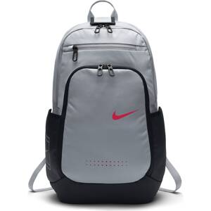 Nike Court Tech Tennis Backpack BA5170-012