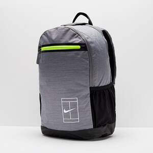 Nike Court Backpack BA5452-065