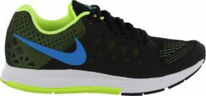 Nike Air Zoom Pegasus 31 652925-001