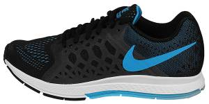 Nike Air Zoom Pegasus 31 652925-004