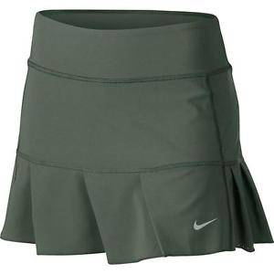 Nike Girls-Youth Maria Tennis Skirt 605761 036