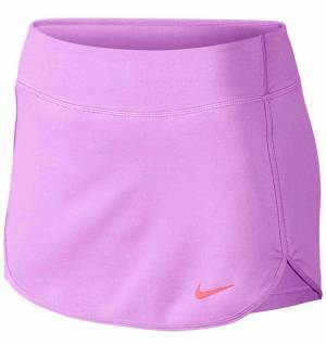 Nike Beinkleid Straight Court Skirt 646167 552