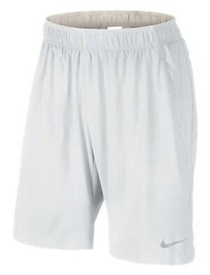 "Nike Gladiator 2in1 10"" Short 596603 100"