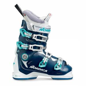 Nordica Speedmachine 95 W 16/17