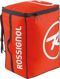 Batoh Rossignol Hero starting bag