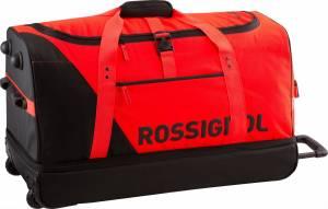 Taška Rossignol Hero Explorer 18 19 9bc505f8b5