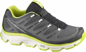 Salomon Synapse