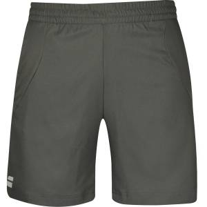 Babolat core short man rabitt