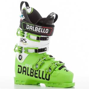 Dalbello DRS 80 JR 18/19