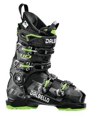 Dalbello DS 110 18/19