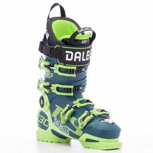 Dalbello DS 130 18/19