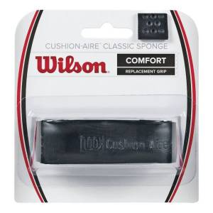 Wilson Cushion-Air Classic Sponge Grip