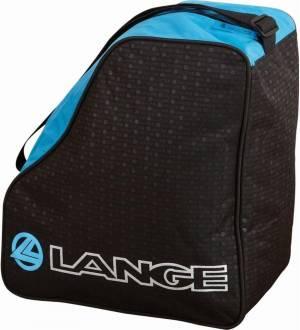 Taška na boty Lange Eco Boot Bag 18 19 82fe8cb889