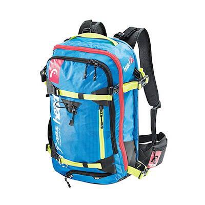 bc3e1853ba Ledvinky Batohy Cestovní tašky