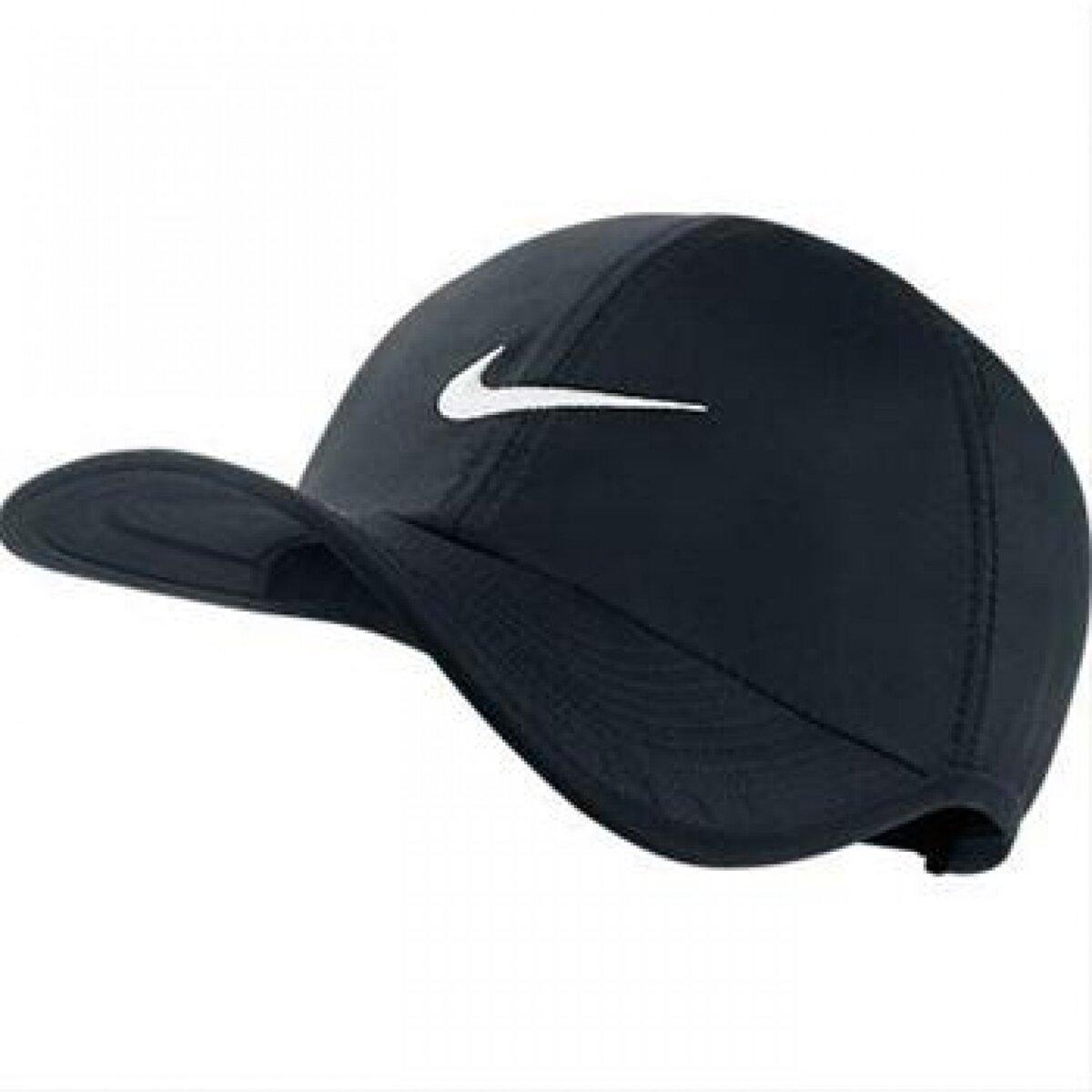 Čepice Nike FEATHERLIGHT 2.0 CAP 611811 6950a261fc