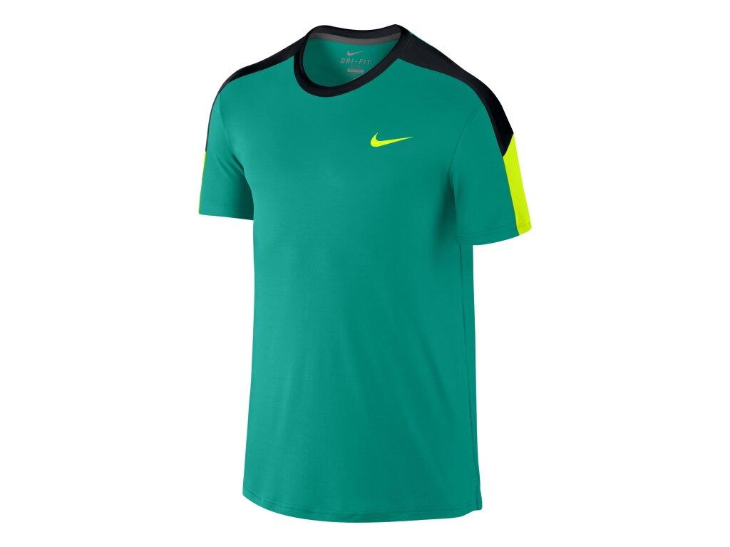 71bf5b1e2c Nike Team Court Crew 644784-351
