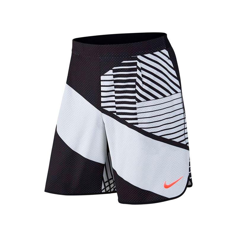 Nike Flex Gladiator 9 Inch Short 830837-100 98eab803fe