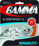 Gamma Zo Tour Rough 12m