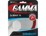 Gamma Zo Magic 12m