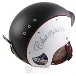 Casco SP-3 Limited edition champion