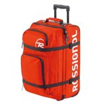 Rossignol Hero Cabin bag 16/17