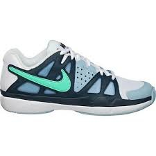 Nike WMNS Air Vapor Advantage 599364 134