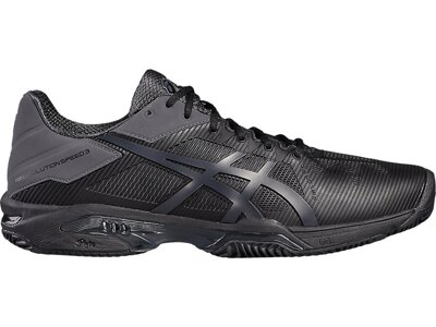 Asics Gel-Solution Speed 3 Clay E601N-9095