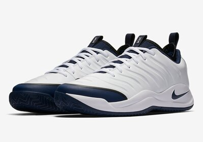 Nike Air Zoom Oscillate 20th Anniversary 918195 104