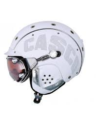 Helma Casco SP-3 Limited Crystal