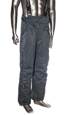 Descente Skye pants D5-8121
