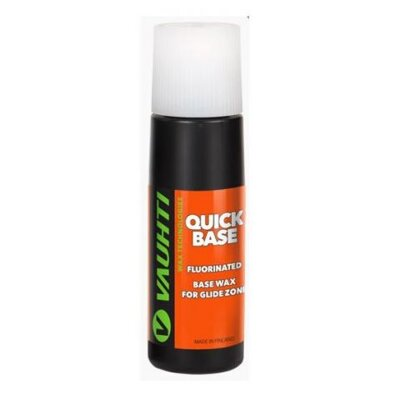 Vosk Vauhti Quick base 80ml