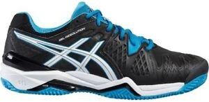 Asics Gel-Resolution 6 E5004 9043