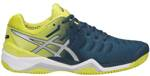 Asics Gel Resolution 7 Clay E702Y 4589