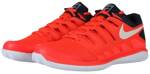 Nike Air Zoom Vapor X Clay AA8021-600