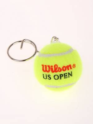 Wilson Bowl of Keychains Z5452