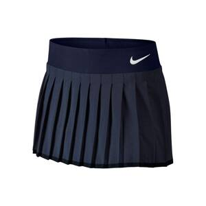 Nike Girls Victory Skirt 724714 473