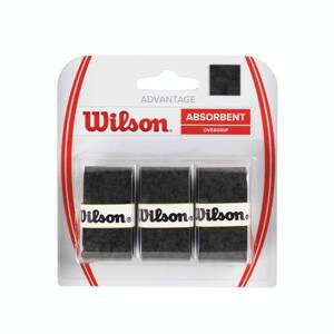 Wilson Advantage Overgrip 3ks